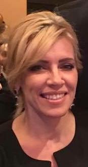 Kimberley Scoggins