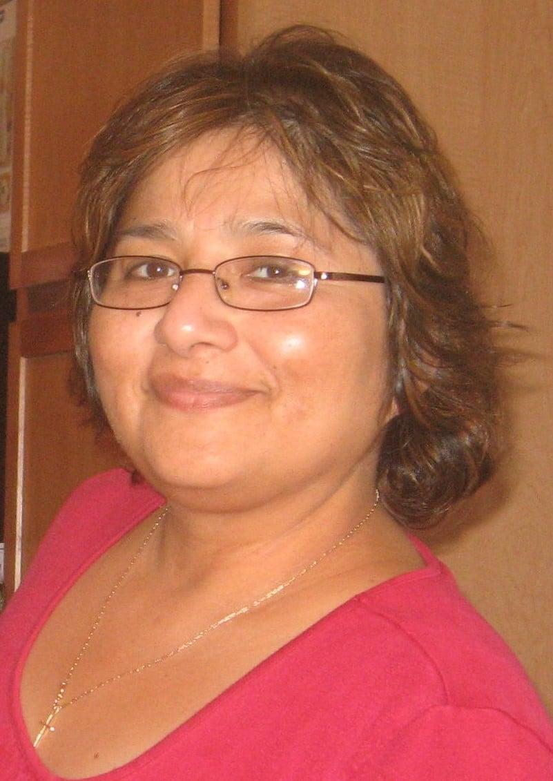 Laura Larios 2