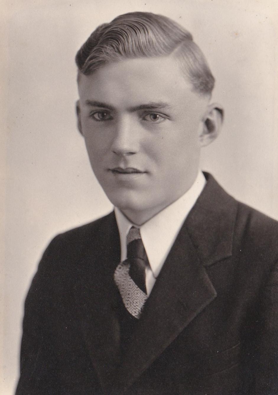 Lawrence Schleeter