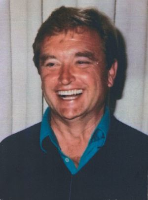 Lawrence Seeger obit pic