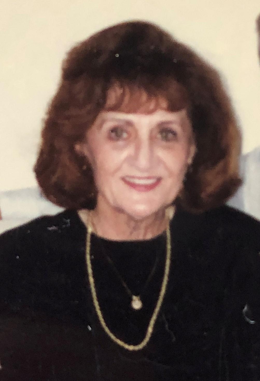 Lena Maselli 1 2