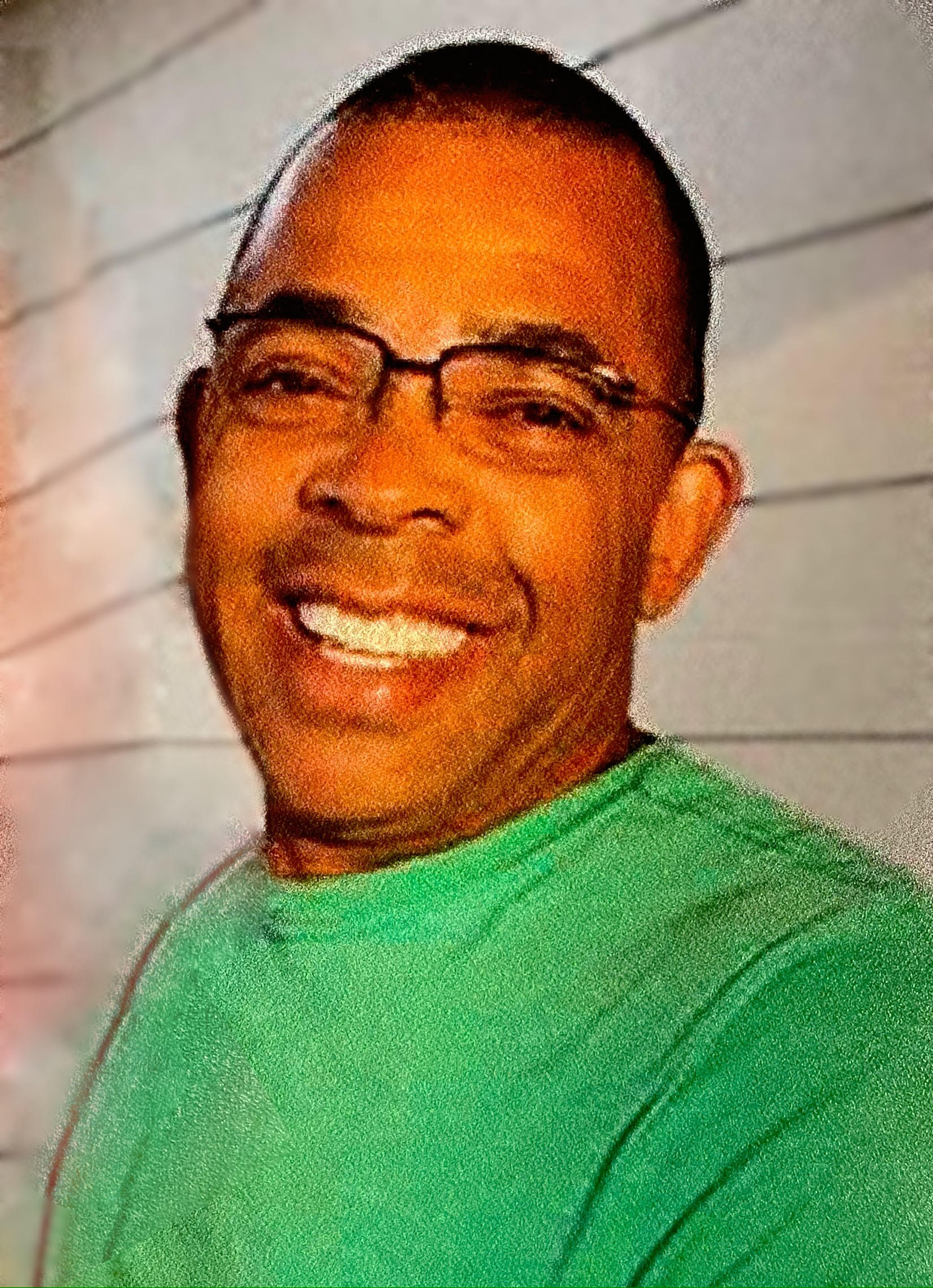 Leroy Jerome Bess