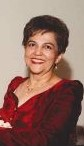 Lillian Broderick 2 2