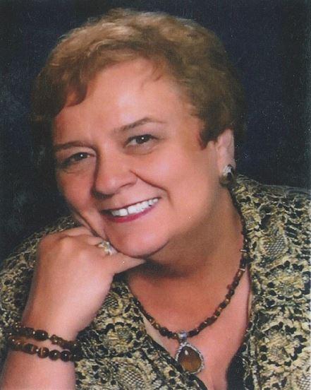 Linda A Lavin Obit photo for AZR