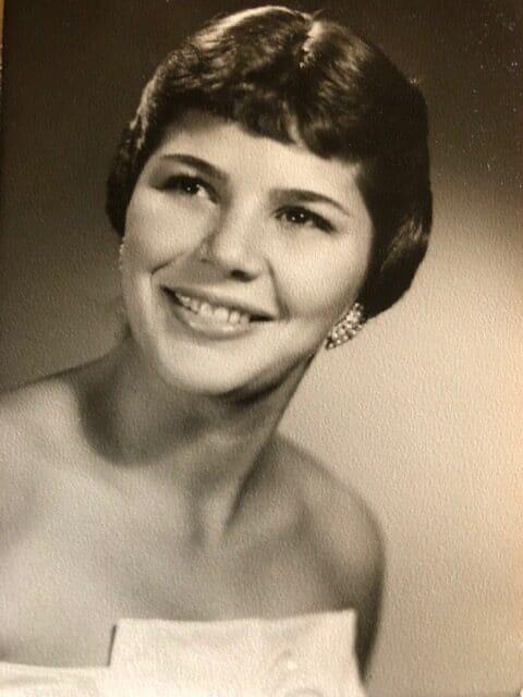 Linda Pernell