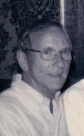 Loras Schmitt