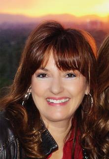 Lori Lynn Peterson