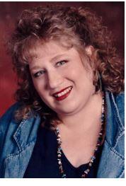 Lynda Seeley