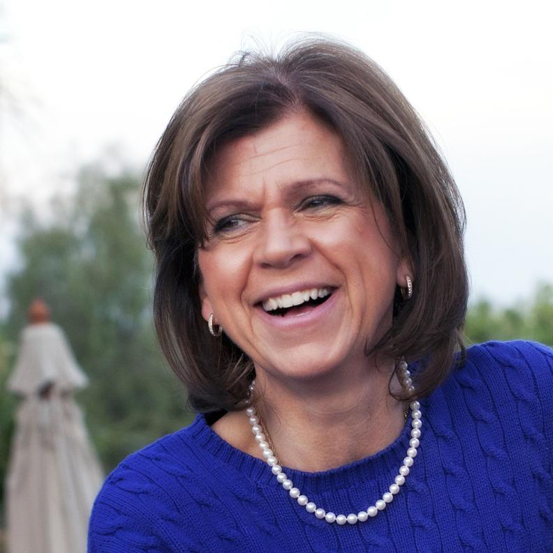 Lynn Miller Nichols
