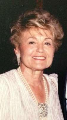 Margaret Dellas 400