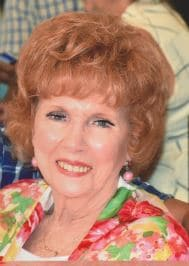 Margaret E. Young