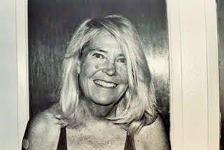 Margaret Herrle 2