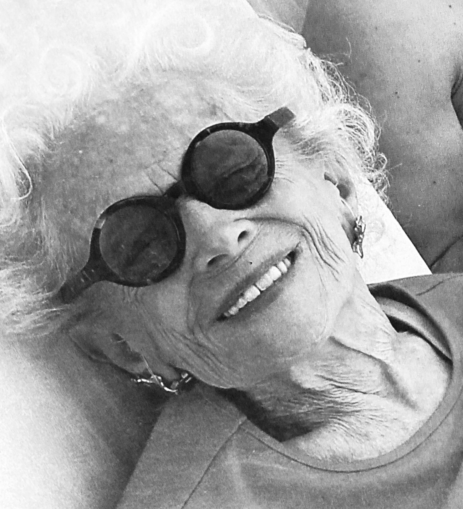 Margaret Kurtz obituary photo