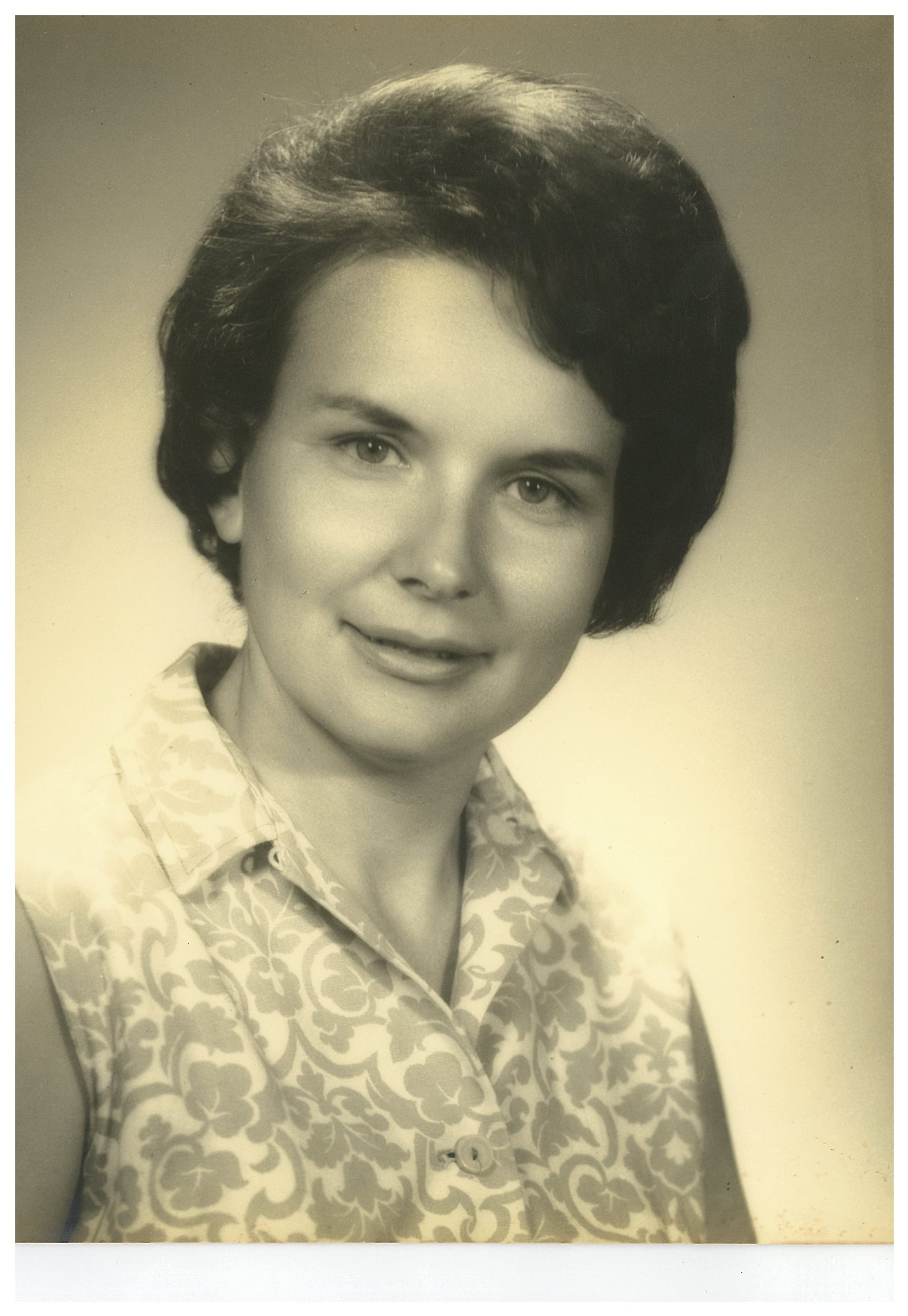 Margaret Reaves scaled