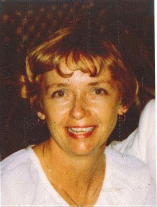 Margaret Toney 2
