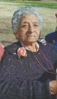 Margarita Romero 2