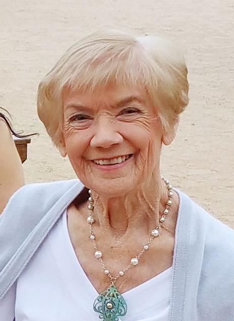 Margie Hubbard