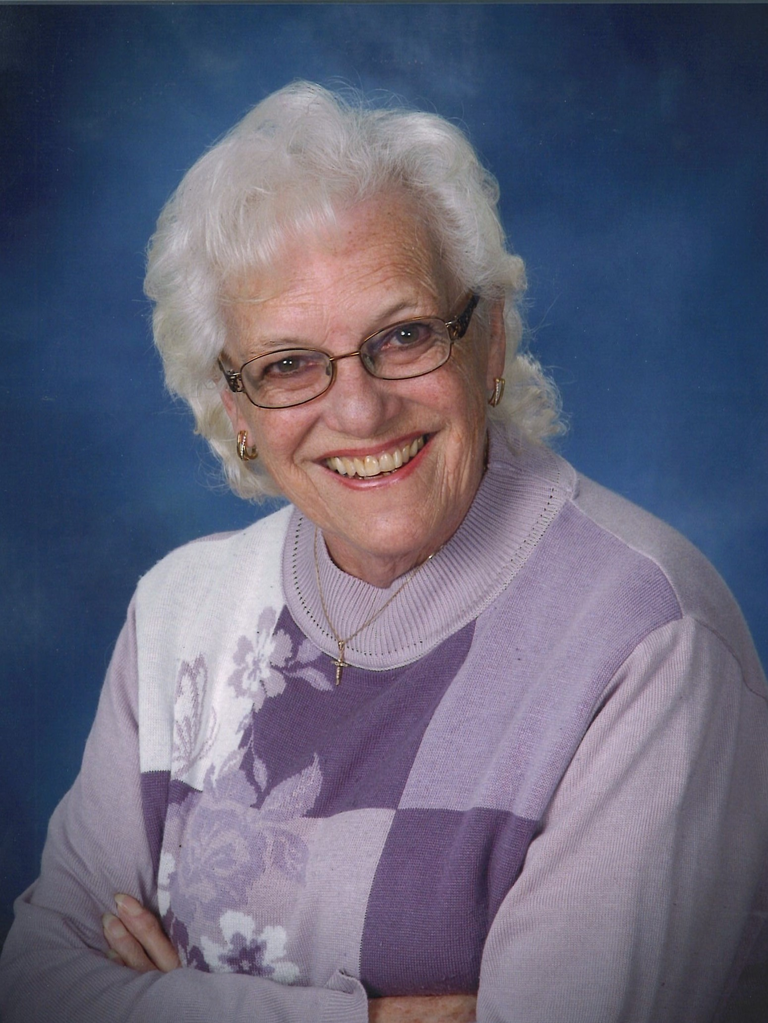 Marian Ricklick