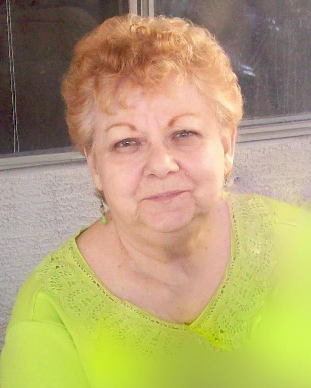 Marie Viola Velasquez 2