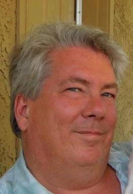 Mark Wroton