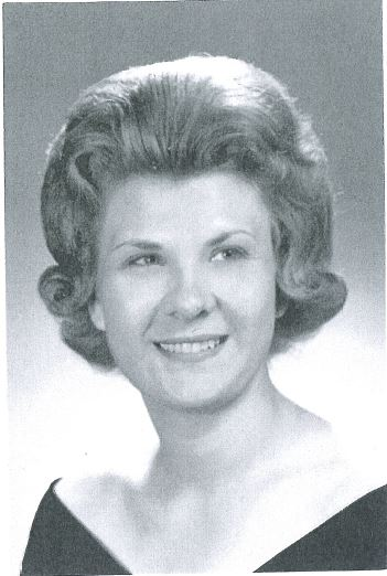 Martha Reith