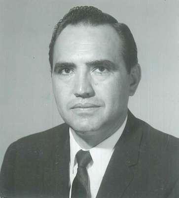 Marvin Kunde 400