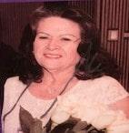 Mary Aguayo obit 2