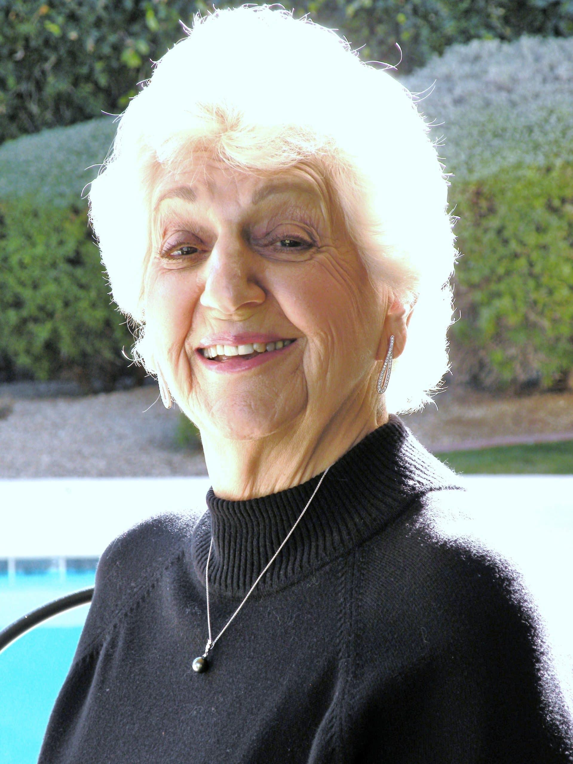 Mary Ann Elias scaled
