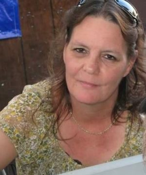 Mary Bryden 3 e1504379443884