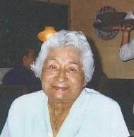 Mary Camarena 2