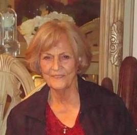 Mary Fierros 2