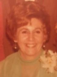 MaryAnn Chiros