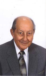 Michael Dicerbo