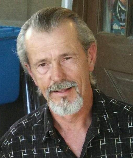 Michael Wheeler 2