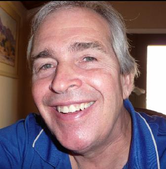 Michael Worth