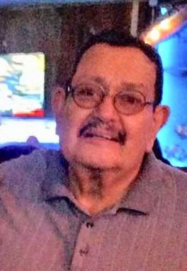 Miguel Barraza 1 2