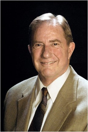 Mike Valder Obituary Picture 8 15 2021