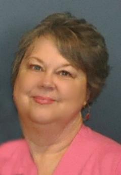 Nancy Ackman