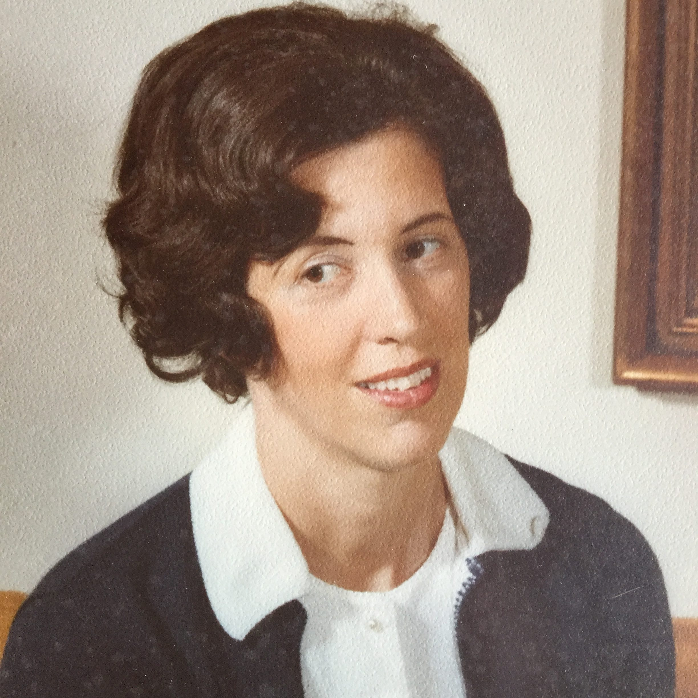 Nancy Bush e1557160582205