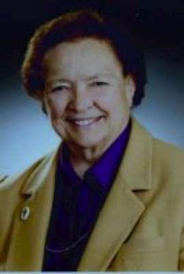Nancy Perlick 400