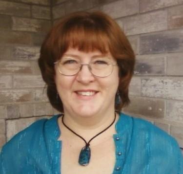 Nancy Sandrock 2
