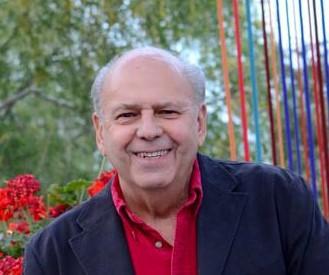 Nicholas Troisi 2