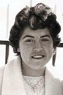 Norma Jean Cano