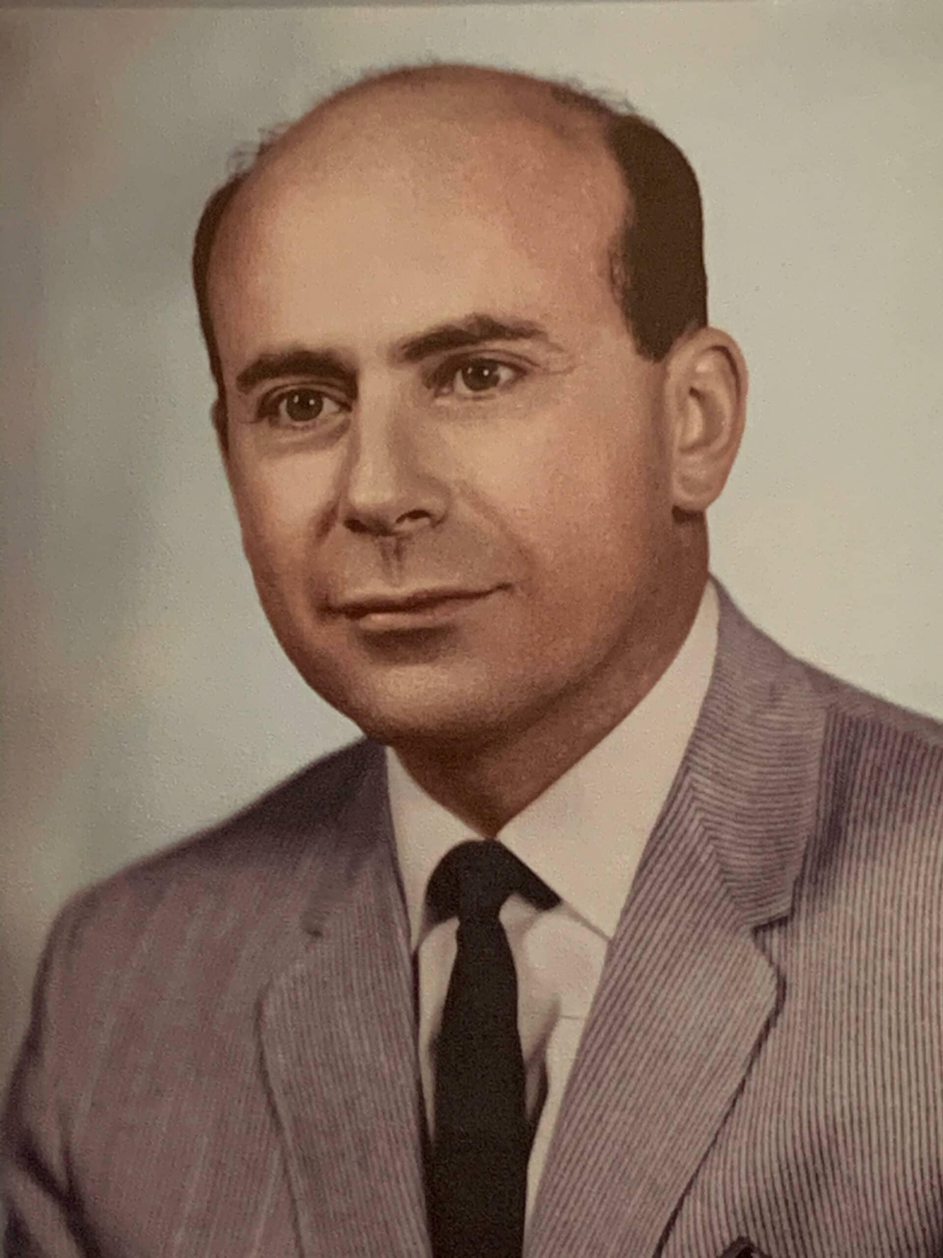 Orlando Cabrera