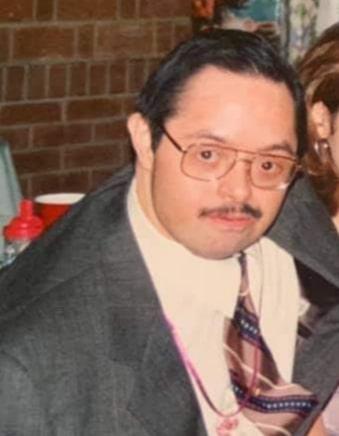 Oscar C. Ortega