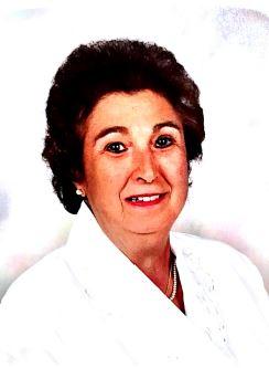 Patricia Controneo