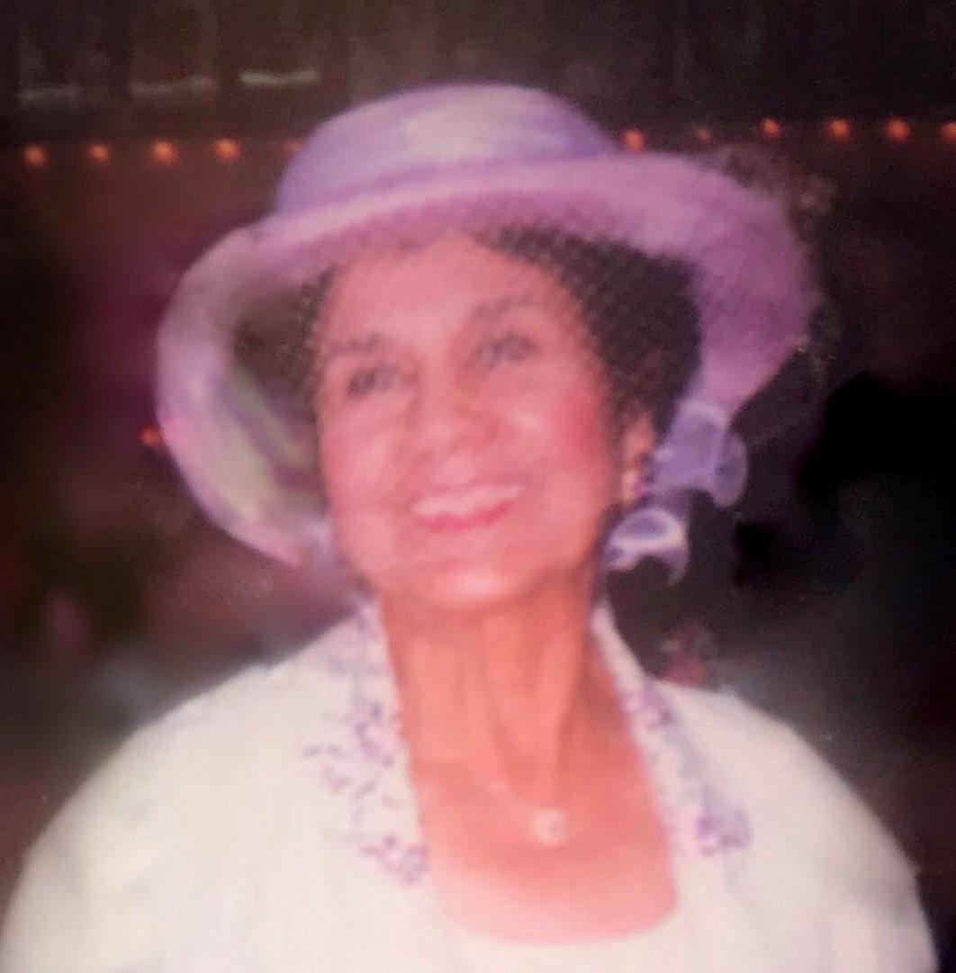 Patricia De Leon folder 2