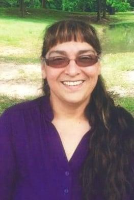 Patricia Fuentes 2