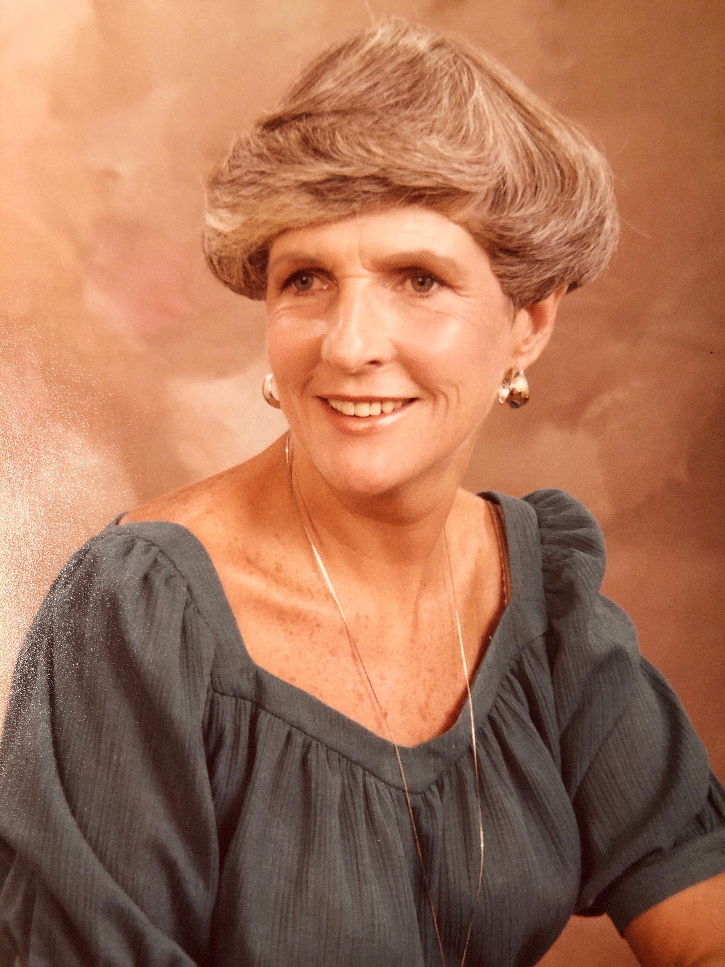 Patricia Hogan e1550766307643