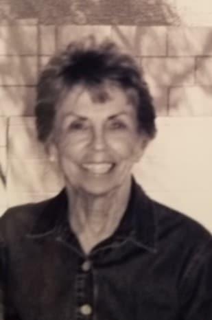 Patricia Joyce 2